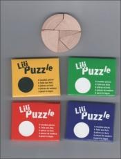 Lili-Puzzle Kreis
