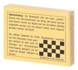 Mini-Spiel  Dodl-Schach