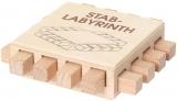 Taschenpuzzle  Das Stablabyrinth