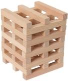 Taschenpuzzle  Turm von Babel