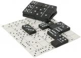 Taschenpuzzle  Domino-Puzzle