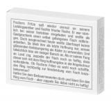 Mini-Knobelspiel  Der verflixte Fisch