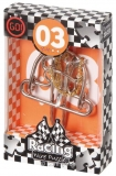 Racing Wire Puzzle Nr.3 **