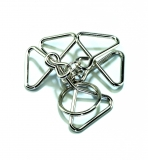 Racing Wire Puzzle Nr.15 *