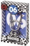 Racing Wire Puzzle Nr.6 **