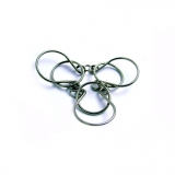 Racing Wire Puzzle Nr.12 **