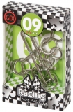 Racing Wire Puzzle Nr.9 **