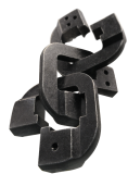 Huzzle-Cast-Puzzle Chain ******