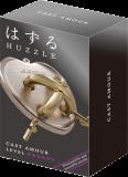 Huzzle-Cast-Puzzle Amour *****