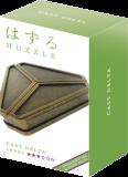 Huzzle-Cast-Puzzle Delta ***