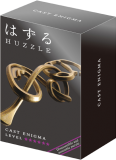 Huzzle-Cast-Puzzle Enigma ******