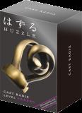 Huzzle-Cast-Puzzle Radix *****