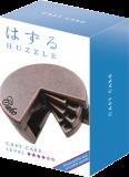 Huzzle-Cast-Puzzle Cake ****