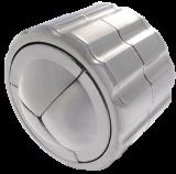 Huzzle-Cast-Puzzle Cylinder ****
