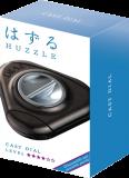 Huzzle-Cast-Puzzle Dial ****