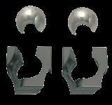Huzzle-Cast-Puzzle Marble *****