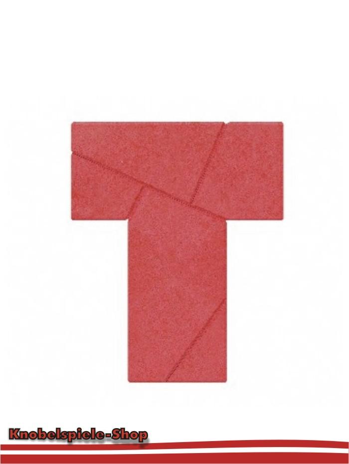 Das Verflixte T